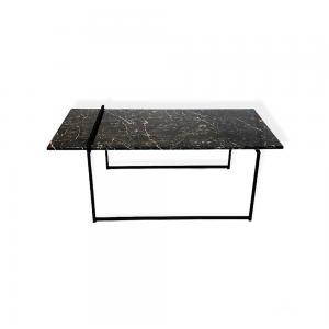 میز سنگی مدل F2212