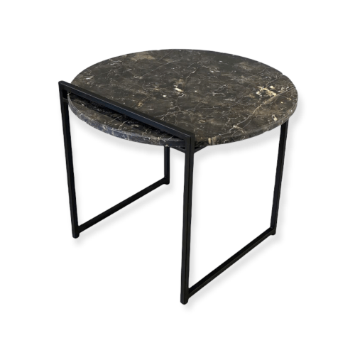 میز سنگی مدل F2260